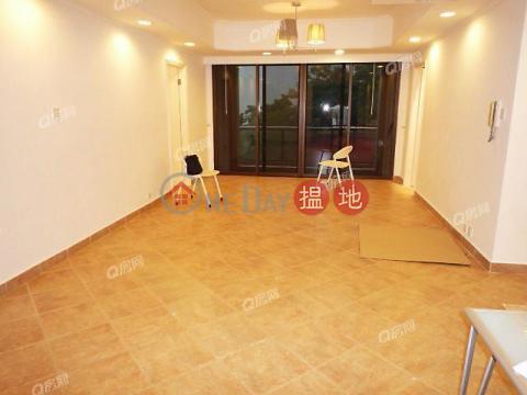 Splendour Villa | 2 bedroom Mid Floor Flat for Sale|Splendour Villa(Splendour Villa)Sales Listings (QFANG-S66143)_0