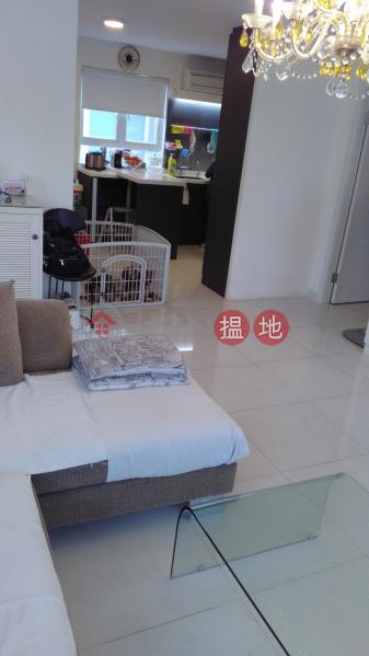 Mannes Villas Great View, Tai Hang | Tai Po District, Hong Kong, Sales | HK$ 7.28M