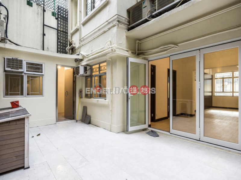 1-1A Sing Woo Crescent, Please Select Residential | Rental Listings HK$ 70,000/ month