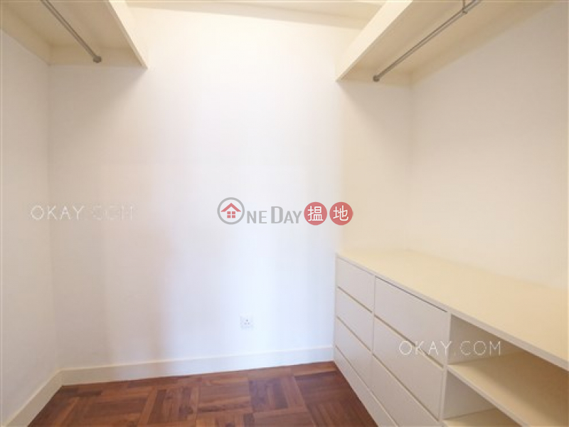 HK$ 138,000/ month | Kennedy Heights Central District Efficient 5 bedroom with parking | Rental