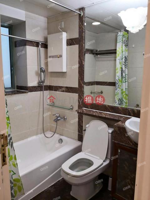 The Victoria Towers | 2 bedroom High Floor Flat for Rent|The Victoria Towers(The Victoria Towers)Rental Listings (XGJL912100121)_0