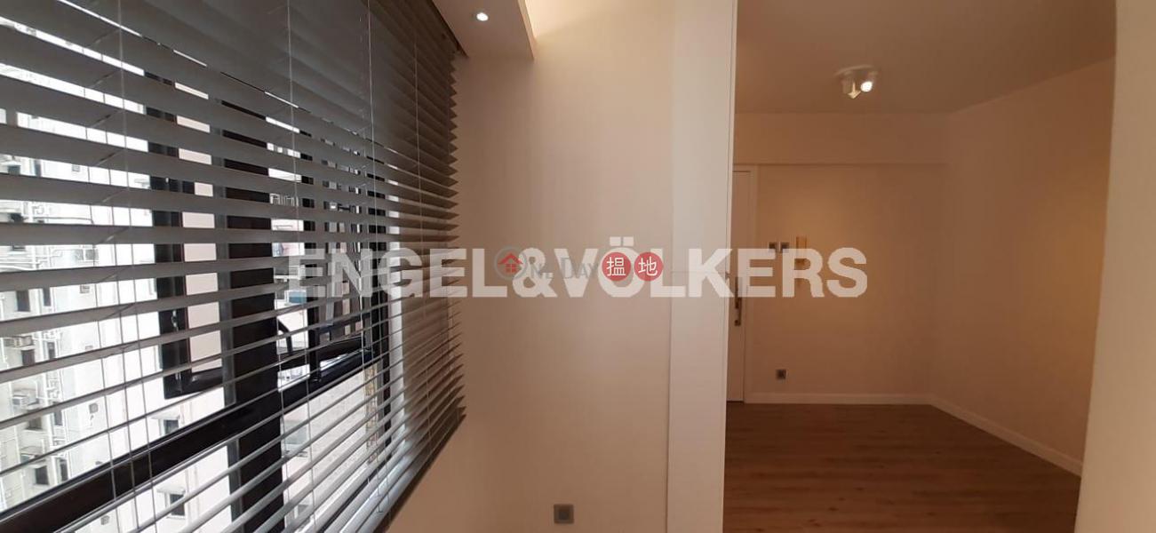 2 Bedroom Flat for Rent in Sai Ying Pun, 6A Babington Path | Western District | Hong Kong, Rental | HK$ 23,800/ month