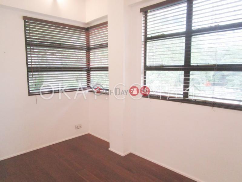 香港搵樓|租樓|二手盤|買樓| 搵地 | 住宅出租樓盤|3房2廁,實用率高,連車位,露台寶光大廈出租單位