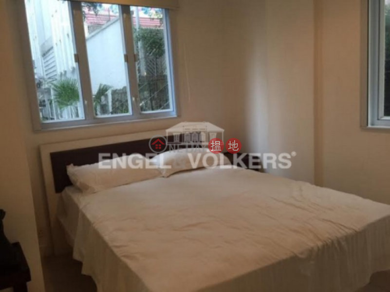 HK$ 6.8M, On Lok Building | Central District 1 Bed Flat for Sale in Soho