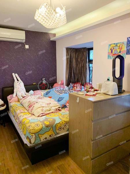 杏花邨50座|低層住宅-出售樓盤HK$ 1,028萬