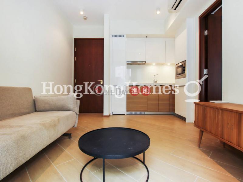 曉寓-未知-住宅|出租樓盤-HK$ 23,800/ 月