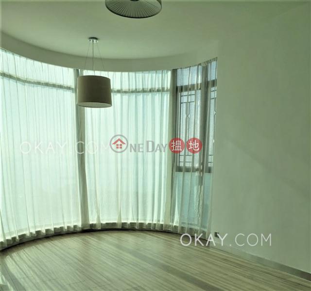 Lovely 4 bedroom on high floor with parking   Rental 118 Pok Fu Lam Road   Western District   Hong Kong, Rental HK$ 75,000/ month