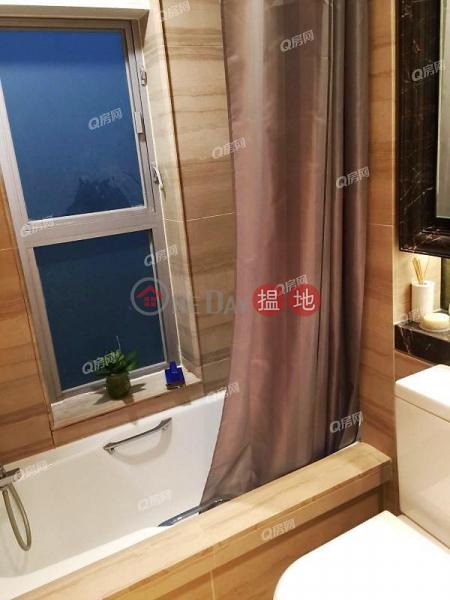 Century Gateway Phase 2 | 4 bedroom High Floor Flat for Sale | Century Gateway Phase 2 瓏門二期 Sales Listings