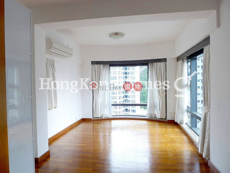 Palatial Crest, Unknown Residential, Rental Listings HK$ 98,000/ month