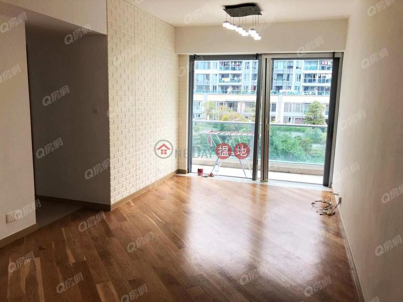Park Yoho GenovaPhase 2A Block 19 | 3 bedroom Low Floor Flat for Rent | Park Yoho GenovaPhase 2A Block 19 峻巒2A期 Park Yoho Genova 19座 Rental Listings