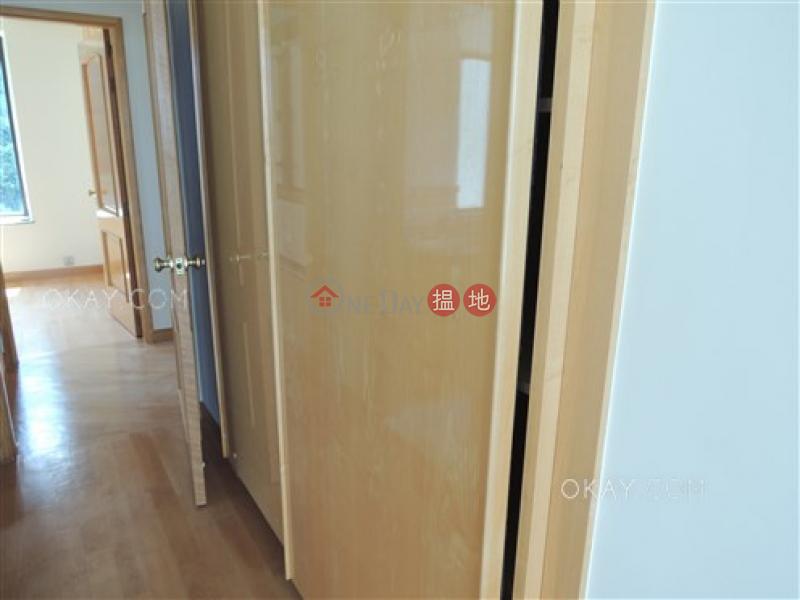 香港搵樓|租樓|二手盤|買樓| 搵地 | 住宅|出租樓盤-3房2廁,星級會所《寶雲山莊出租單位》