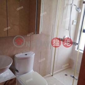 Phase 1 Residence Bel-Air | 4 bedroom Mid Floor Flat for Sale