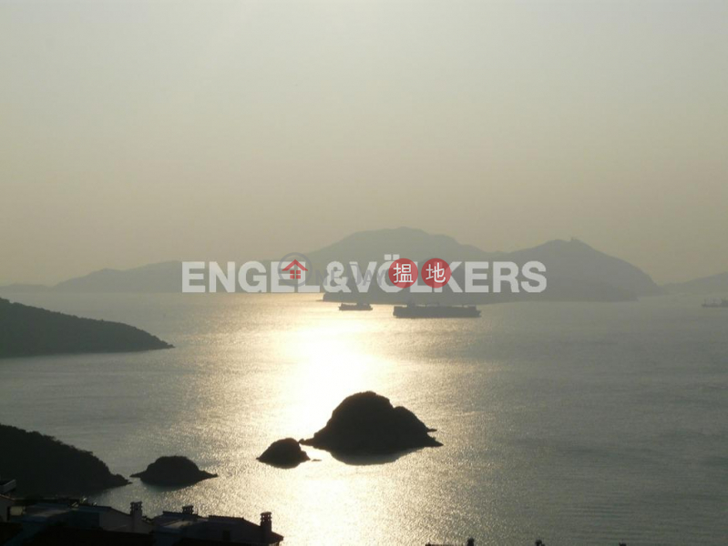 HK$ 155,000/ month, Belgravia | Southern District, 4 Bedroom Luxury Flat for Rent in Repulse Bay