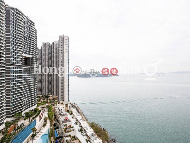 香港搵樓 租樓 二手盤 買樓  搵地   住宅-出租樓盤貝沙灣6期三房兩廳單位出租
