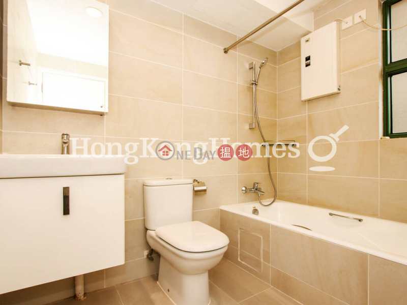 HK$ 2,750萬-雍景臺 西區-雍景臺三房兩廳單位出售
