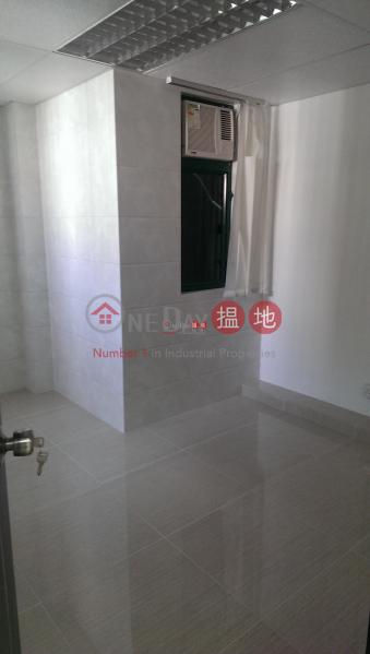 Universal Industrial Centre, Universal Industrial Centre 宇宙工業中心 Rental Listings | Sha Tin (newpo-03770)