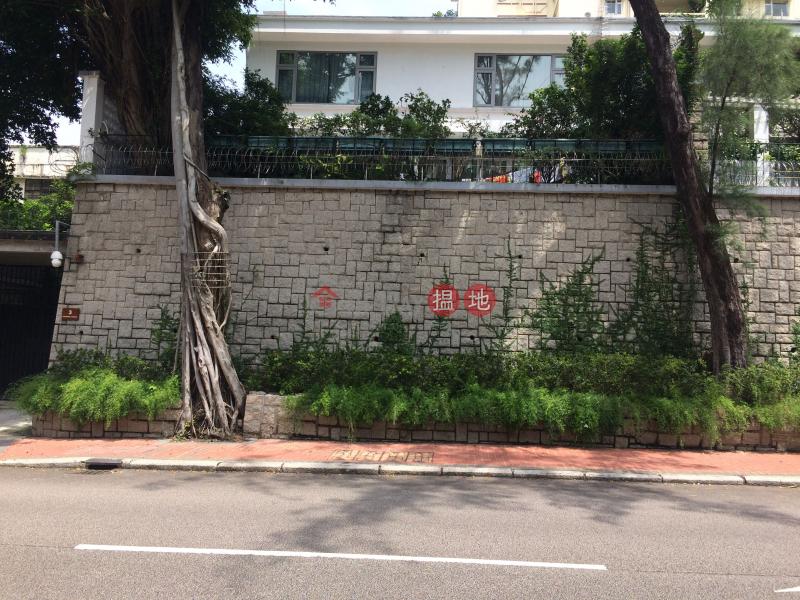 嘉道理道2號 (2 Kadoorie Avenue) 旺角|搵地(OneDay)(2)