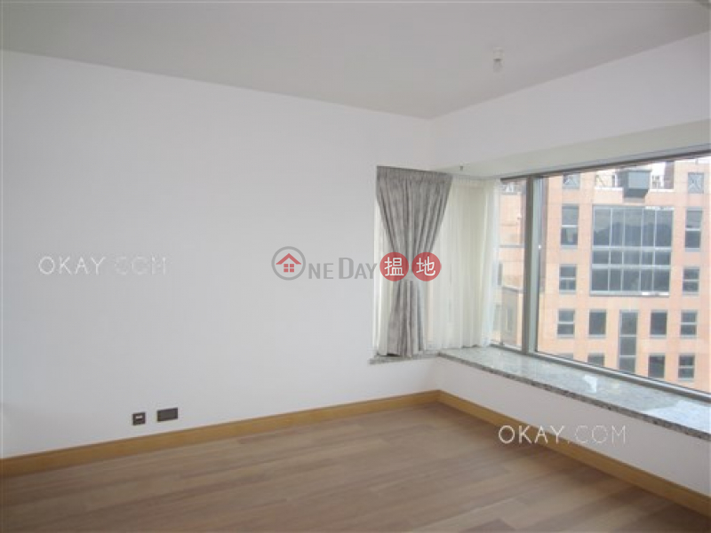 Exquisite 3 bed on high floor with balcony & parking | For Sale, 4 Kennedy Road | Central District, Hong Kong, Sales, HK$ 79M