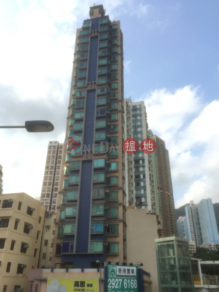 Baily Court (Baily Court) Tsz Wan Shan|搵地(OneDay)(2)