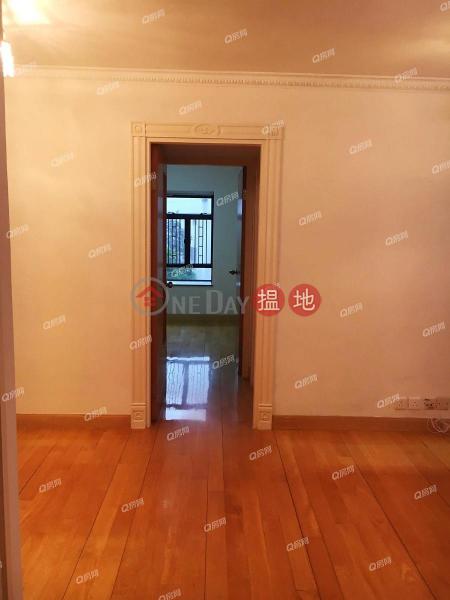 實用兩房,間隔實用,鄰近地鐵,換樓首選《杏花邨32座買賣盤》|杏花邨32座(Heng Fa Chuen Block 32)出售樓盤 (QFANG-S91279)