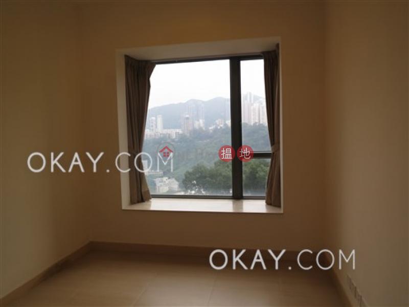 HK$ 5,600萬樂天峰|灣仔區3房2廁,連車位,馬場景《樂天峰出售單位》