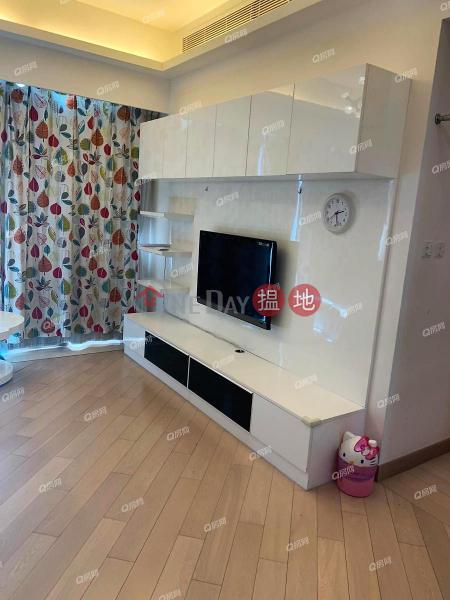 Imperial Cullinan High, Residential, Rental Listings | HK$ 78,000/ month