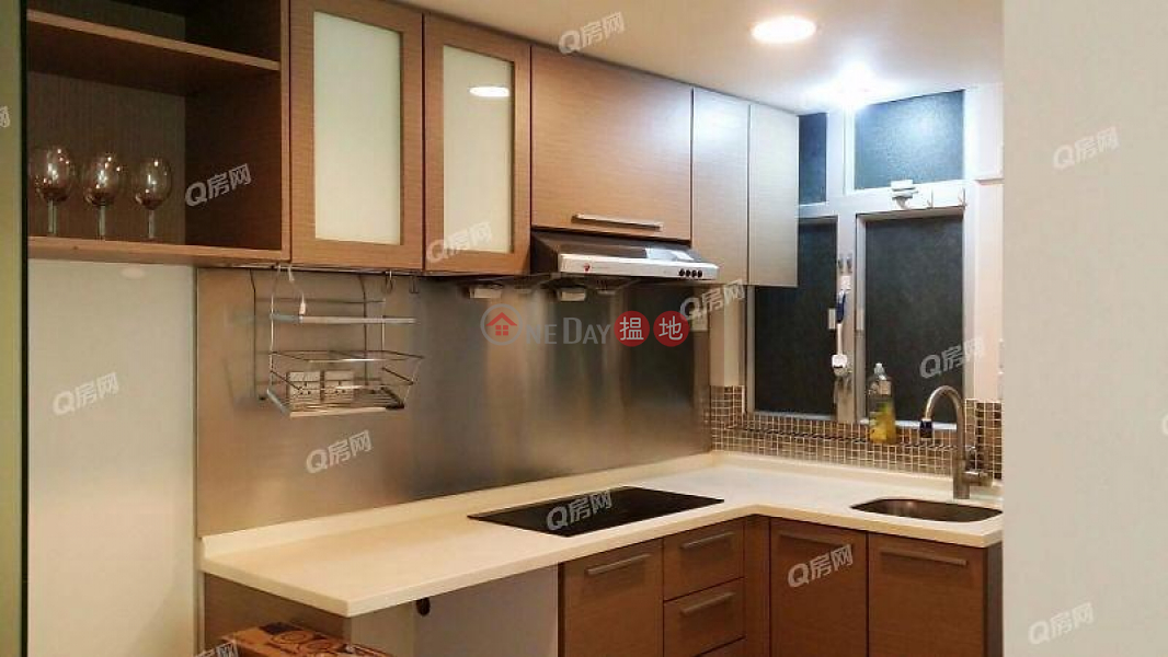 Huncliff Court | 2 bedroom Mid Floor Flat for Sale | Huncliff Court 亨富閣 Sales Listings