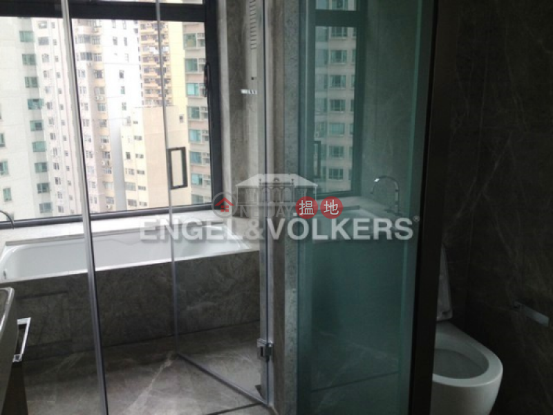 Azura   Please Select, Residential, Sales Listings, HK$ 52M
