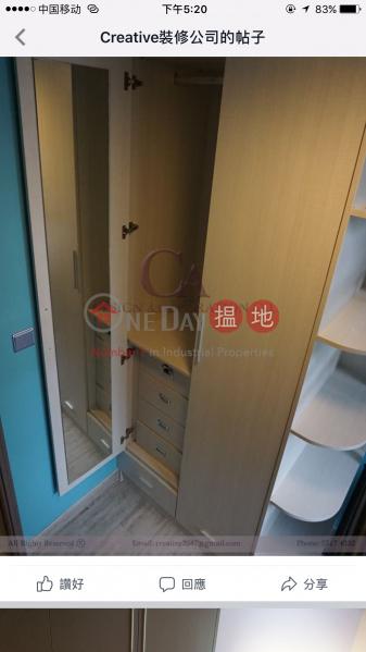 Test | 124-128 Des Voeux Road West | Western District | Hong Kong | Sales | HK$ 100.00M