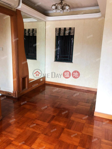 Tower 3 Phase 2 Metro City High Residential Rental Listings HK$ 17,000/ month