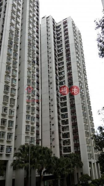 Kwun Hoi Terrace (Kwun Hoi Terrace) Tai Koo|搵地(OneDay)(2)
