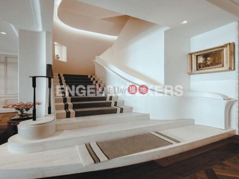 No.28 Barker Road, Please Select | Residential | Sales Listings | HK$ 868M