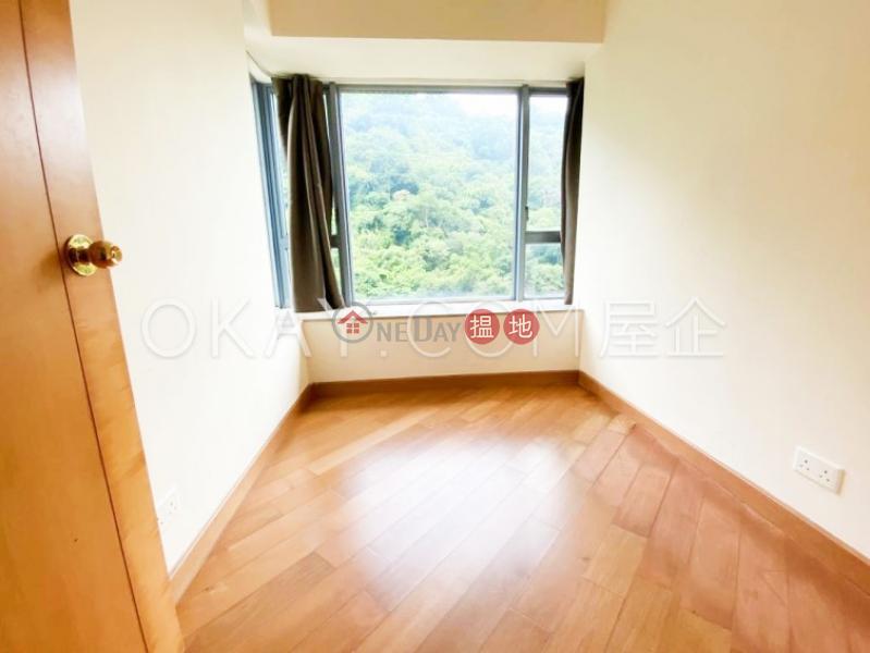2房1廁,星級會所,露台貝沙灣1期出租單位-28貝沙灣道   南區 香港 出租-HK$ 32,000/ 月