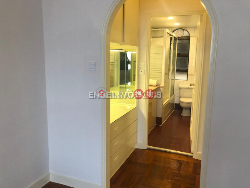 Well View Villa | Please Select, Residential, Rental Listings | HK$ 65,000/ month