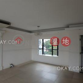 Gorgeous 3 bedroom with harbour views, balcony | Rental|Jolly Villa(Jolly Villa)Rental Listings (OKAY-R101359)_3