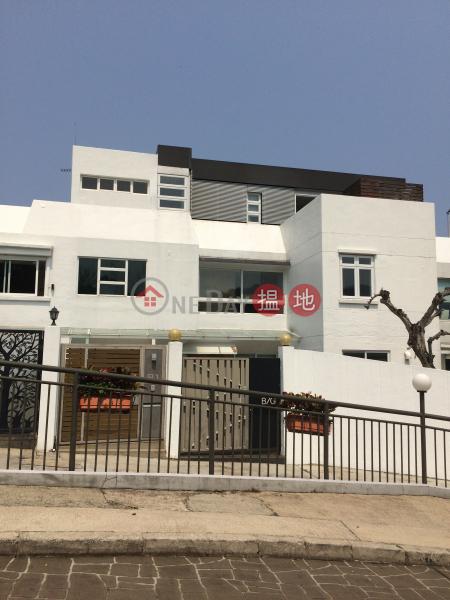 偉景別墅 1座 (House 1 Silver View Lodge) 清水灣|搵地(OneDay)(1)