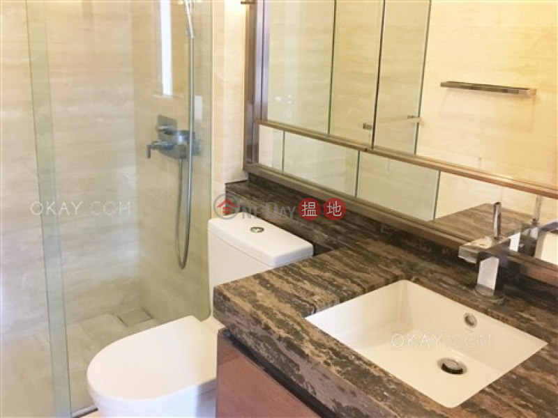 Property Search Hong Kong | OneDay | Residential Sales Listings, Elegant 3 bedroom with balcony | For Sale