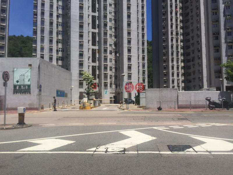Block 2 Fullview Garden (Block 2 Fullview Garden) Siu Sai Wan|搵地(OneDay)(2)