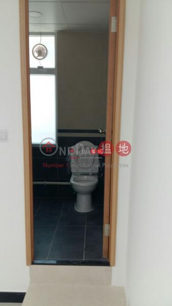 Property Search Hong Kong | OneDay | Industrial | Rental Listings Tai Tak Industrial Bldg