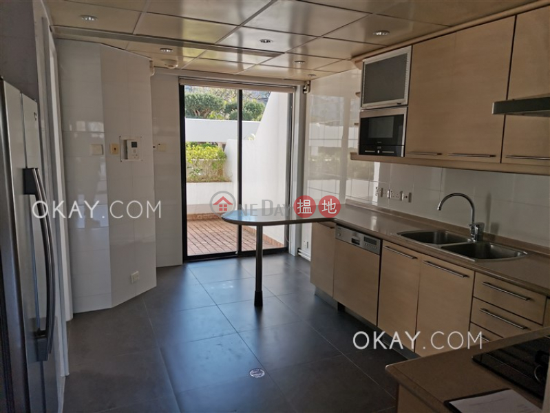 Crow\'s Nest 9-10 Headland Road, Unknown Residential | Rental Listings | HK$ 140,000/ month
