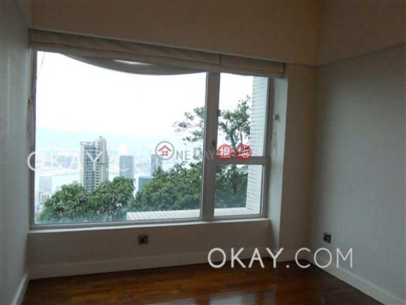 Haking Mansions|低層住宅出租樓盤-HK$ 110,000/ 月
