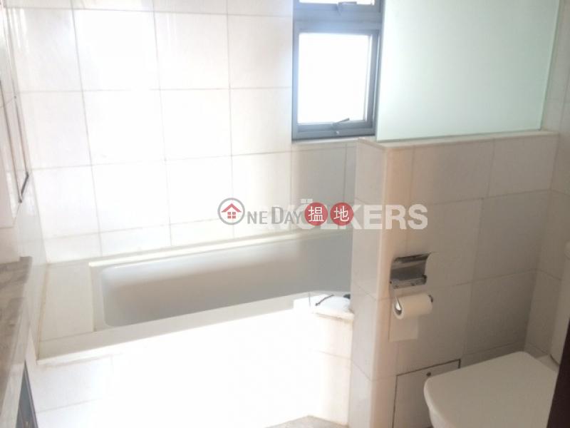 3 Bedroom Family Flat for Rent in Sai Kung, 101 Chuk Yeung Road   Sai Kung Hong Kong, Rental HK$ 55,000/ month