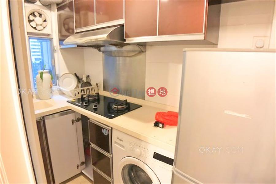 香港搵樓 租樓 二手盤 買樓  搵地   住宅 出售樓盤 3房1廁,實用率高《熙華大廈B座出售單位》