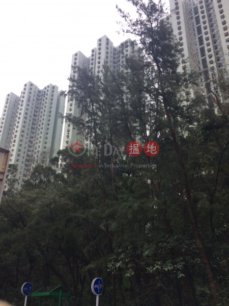 Saddle Ridge Garden Block 3 (Saddle Ridge Garden Block 3) Ma On Shan|搵地(OneDay)(1)