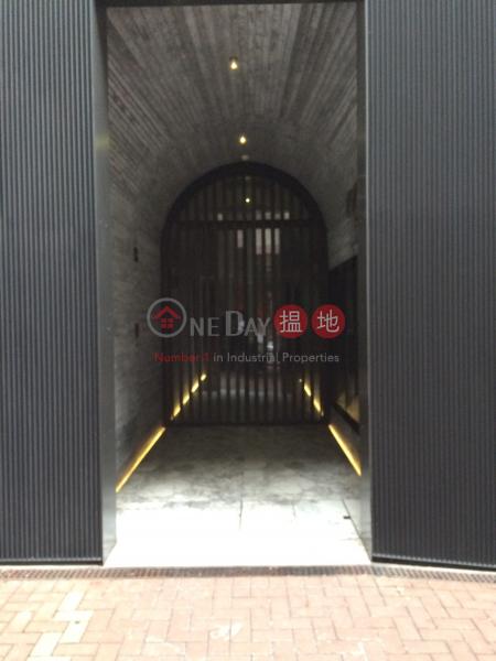 TUVE酒店 (TUVE) 天后|搵地(OneDay)(3)