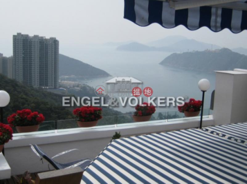 海峰園請選擇-住宅出售樓盤|HK$ 9,000萬