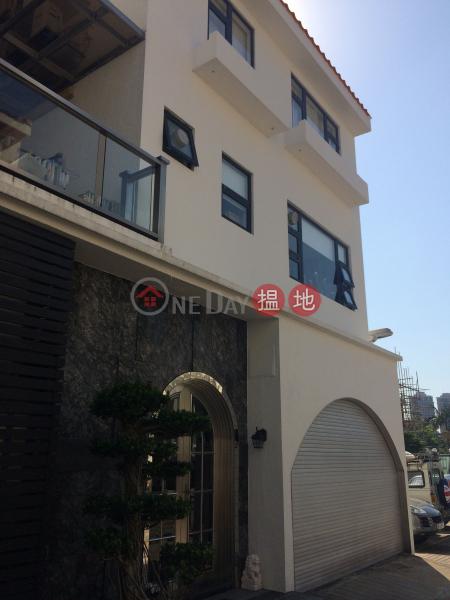蒙地卡羅別墅 B2座 (Monte Carlo Villas Block B2) 掃管笏|搵地(OneDay)(3)