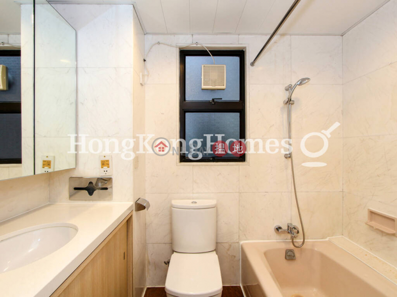 The Royal Court, Unknown, Residential Rental Listings, HK$ 45,000/ month