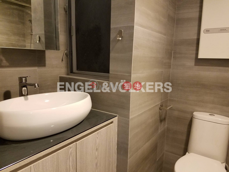 3 Bedroom Family Flat for Sale in West Kowloon 1 Austin Road West | Yau Tsim Mong Hong Kong, Sales | HK$ 22M