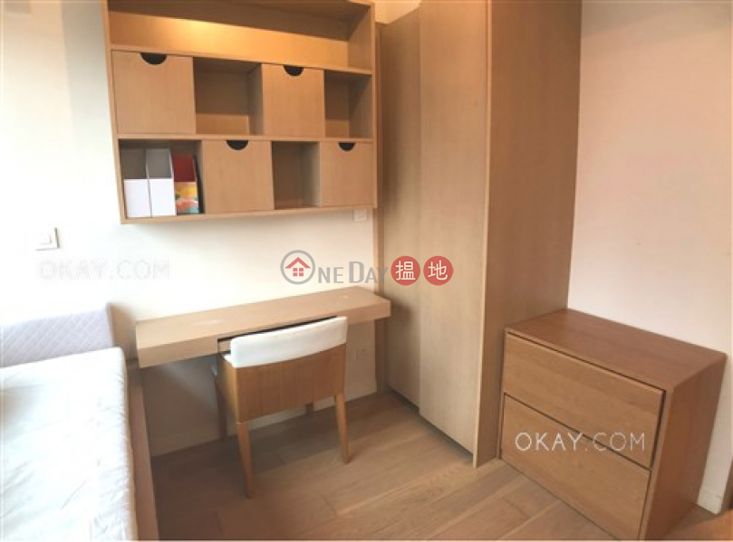 Property Search Hong Kong | OneDay | Residential, Sales Listings | Charming 2 bedroom with balcony | For Sale